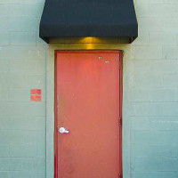 News_Red Door_bar_lounge