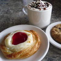 Austin Photo: Places_Food_san_francisco_bakery_and_cafe_coffee