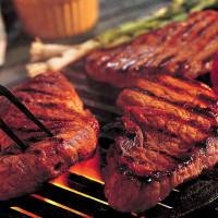 News_Grilling_steaks