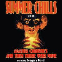 News_Summer Chills_2011_Alley Theatre