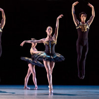News_Nancy_Houston Ballet_One_end_One_IMG_2524