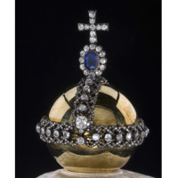 News_Treasures from the Hermitage: Russia's Crown Jewels