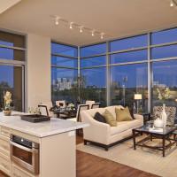 News_Real estate confidential_2207 Bancroft