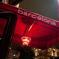 Austin photo: Places_Drink_Barcelona_Exterior