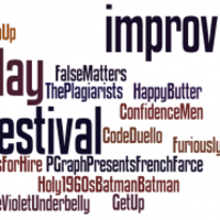 Austin photo: Event_Improv Play Festival_Logo