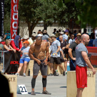 News_Crossfit_muscle man