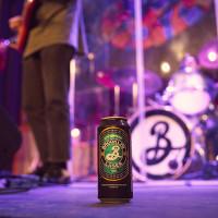 Beer Mansion