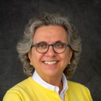 Mary Anne Piacentini