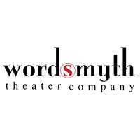 Wordsmyth Theater Company