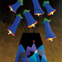 Martin Lawrence Galleries presents René Lalonde: Art of Love