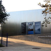 Places-A&E-Contemporary Arts Museum-exterior-1