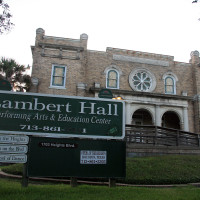Places-A&E-Lambert Hall-Opera in the Heights-exterior-1