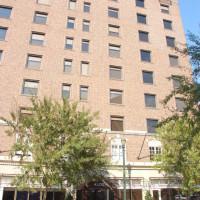 Places-Hotels/Spas-Alden Hotel-facade