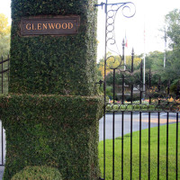 Places-Unique-Glenwood Cemetery-entrance-1