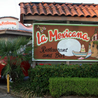 Places-Eat-La Mexicana-exterior-1