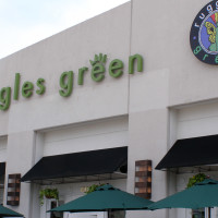 Places-Food-Ruggles Green