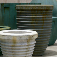 Places-Shopping-Thompson + Hanson planters