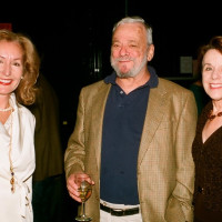 News-SPA-Sondheim-Oct. 2009-June Christensen-Stephen Sondheim-Ginni Mithoff