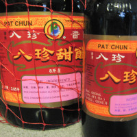 News_Janice Schindeler_Foodie gift_Pat Chun vinegar sauce