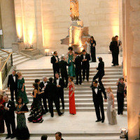 News_Shelby_Best of Decade Parties_Liaison au Louvre