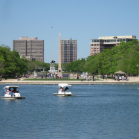 News_Peter Barnes_Top 10 Outdoor Improvements_Hermann_Park_View_from_the_Lykes_Grove_in_Lake_Plaza