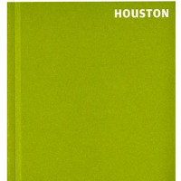 News_Steven Thomson_Wallpaper City Guide_Houston