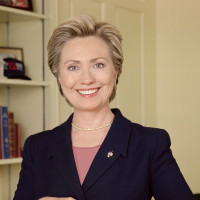 News_Clifford_Game Change_Hillary_Rodham_Clinton