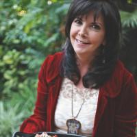 News_Janice_Rebecca Rather_Jan 10