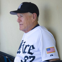 News_Wayne Graham_Rice_baseball_coach