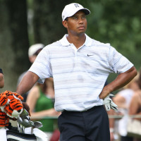 News_Tiger Woods_Feb 10