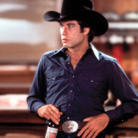 News_placeholder_rodeo_cowboy_John Travolta_Urban Cowboy_poster