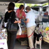 News_Janice Schindeler_Urban Harvest Farmers' Market