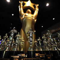 News_Oscars_2010_generic_March 10
