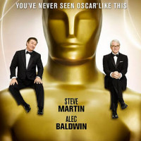 News_Oscars poster_2010_March 10