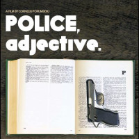 News_Police, Adjective_movie_poster