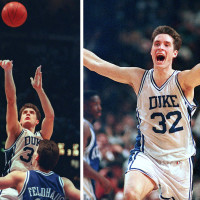 News_Christian Laettner_Duke