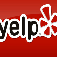 News_yelp_logo
