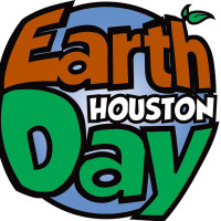 Events_Earth Day_April 10