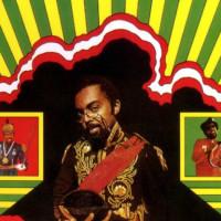 News_Douglas Newman_Gilberto Gil_1968 cover