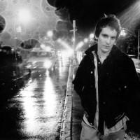 News_Alex Chilton_bw_musician