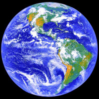 News_Living Green_earth_placeholder