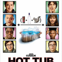 News_Hot Tub Time Machine_movie_movie poster