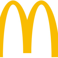 News_McDonald's_logo_golden arches