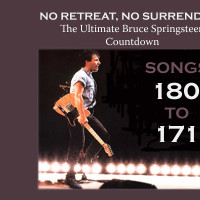 News_Springsteen_countdown_180-171
