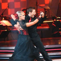 News_Dancing with the Stars_Chelsie Hightower_Jake Pavelka