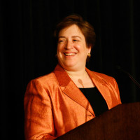 News_elena Kagan_April 10