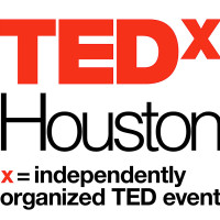 News_Nancy Wozny_TEDx