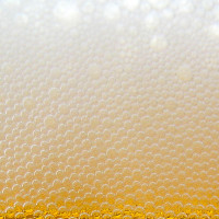 Events_generic_Ale_beer_April 10