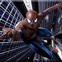 News_Spiderman_Spider-Man_building