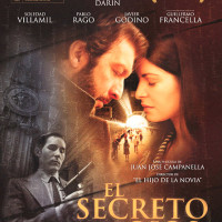 News_The Secret in Their Eyes_Spanish_movie_movie poster